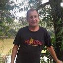 Фото Игорь, Тирасполь, 45 лет - добавлено 17 августа 2020 в альбом «Мои фотографии»