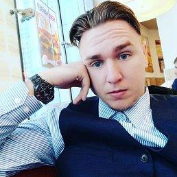 Владислав, 26 лет, Звенигород