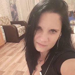 Ирина, 34 года, Брянск