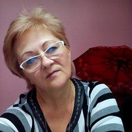 Тамара, 57 лет, Тула