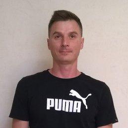 Василий, 39 лет, Ростов-на-Дону