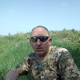 Дима, , Мелитополь