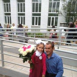 ВИТАЛИЙ, 55 лет, Липецк