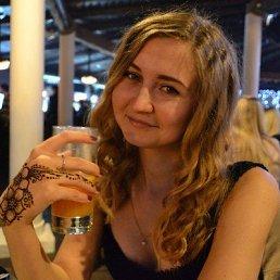 Ирина, 24 года, Белгород