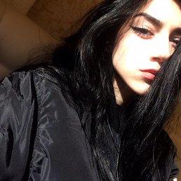 Екатерина, Уфа, 22 года