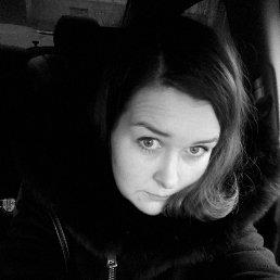 Екатерина, 27 лет, Вологда
