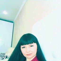 Ирина, 35 лет, Белгород