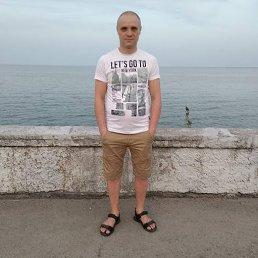 Kirill, 35 лет, Никополь