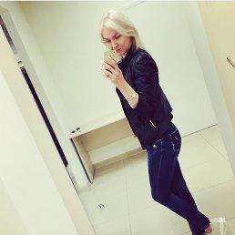Olga, Ижевск, 30 лет