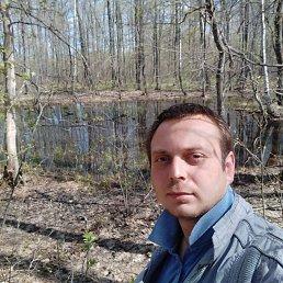 Александр, 32 года, Пенза