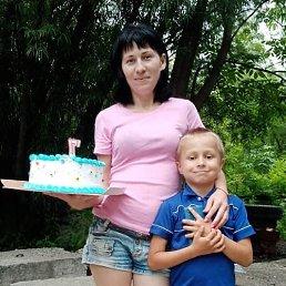 Ирина, 28 лет, Хабаровск