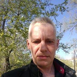 Олег, Волгоград, 45 лет