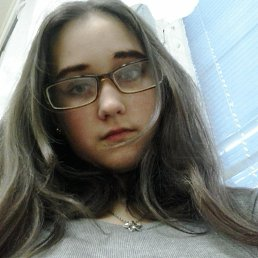 Надя, 20 лет, Луцк