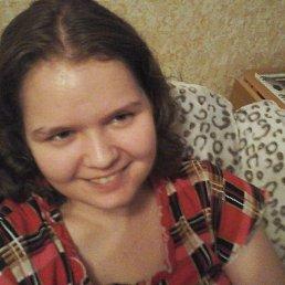 Ирина, Иркутск, 25 лет