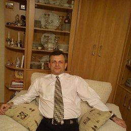 АНАТОЛИЙ, 48 лет, Слуцк