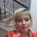 Фото Наталья, Ярославль, 45 лет - добавлено 24 июня 2020 в альбом «Мои фотографии»