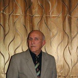 Борис, 65 лет, Новосибирск