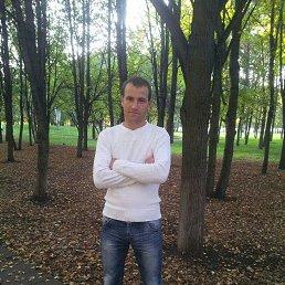 Александр, 28 лет, Набережные Челны