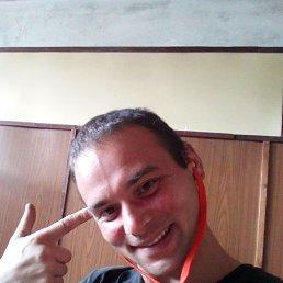 Гио, 26 лет, Знаменка