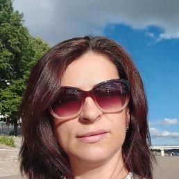 Ольга, 40 лет, Пермь