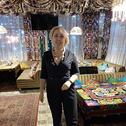 Самая, 45 лет, Чебоксары