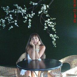 Елена, 43 года, Челябинск