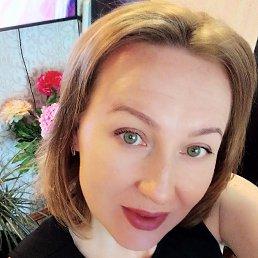 Марина, Киров, 37 лет