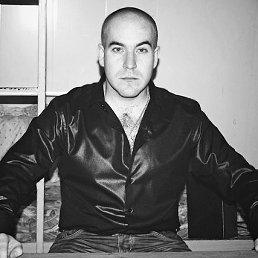 Денис, 28 лет, Днепропетровск