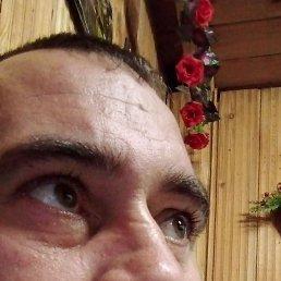 Алексей, Уфа, 37 лет