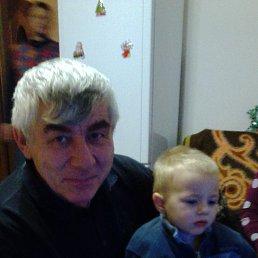 Игорь, 59 лет, Раменское