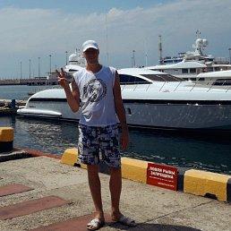 Павел, 31 год, Тольятти