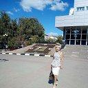 Фото ****, Белгород, 61 год - добавлено 27 июня 2020