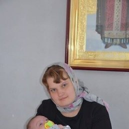 ольга, 31 год, Ульяновск