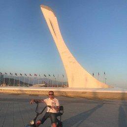 Artur, 32 года, Владивосток