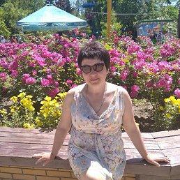 Ниночка, 47 лет, Новая Каховка