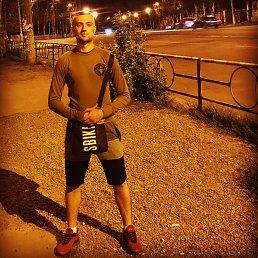 Vaxa, 24 года, Николаев