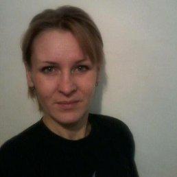 Ольга, Рязань, 32 года