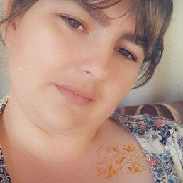 Ксюша, 28 лет, Буденновск