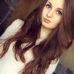 Александра, Пенза, 22 года