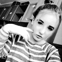 Фото Liza, Белгород, 19 лет - добавлено 13 мая 2020