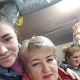 Ирина, 44 года, Ставрополь
