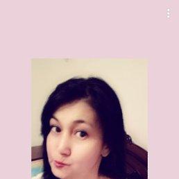 Дина, 27 лет, Актау
