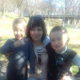 Светлана, 31 год, Новотроицкое