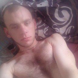 Сергей, 26 лет, Пролетарск