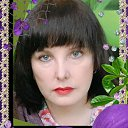 Фото Марина, Хабаровск - добавлено 9 июня 2020 в альбом «Мои фотографии»