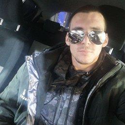 Владимир, 19 лет, Владивосток