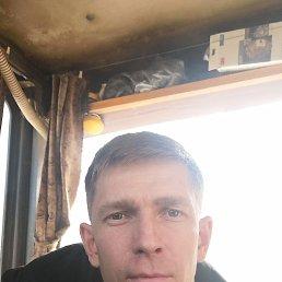 Павел, 38 лет, Хабаровск