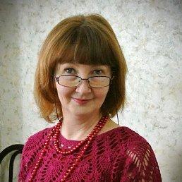 Светлана, 57 лет, Крымск