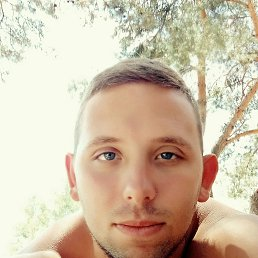 Сергей, 24 года, Днепропетровск