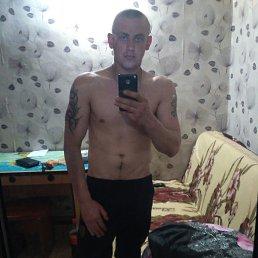 Серега, 28 лет, Севастополь